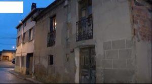 Lugar de Nacimiento de Juan Antonio Gaya Nuño